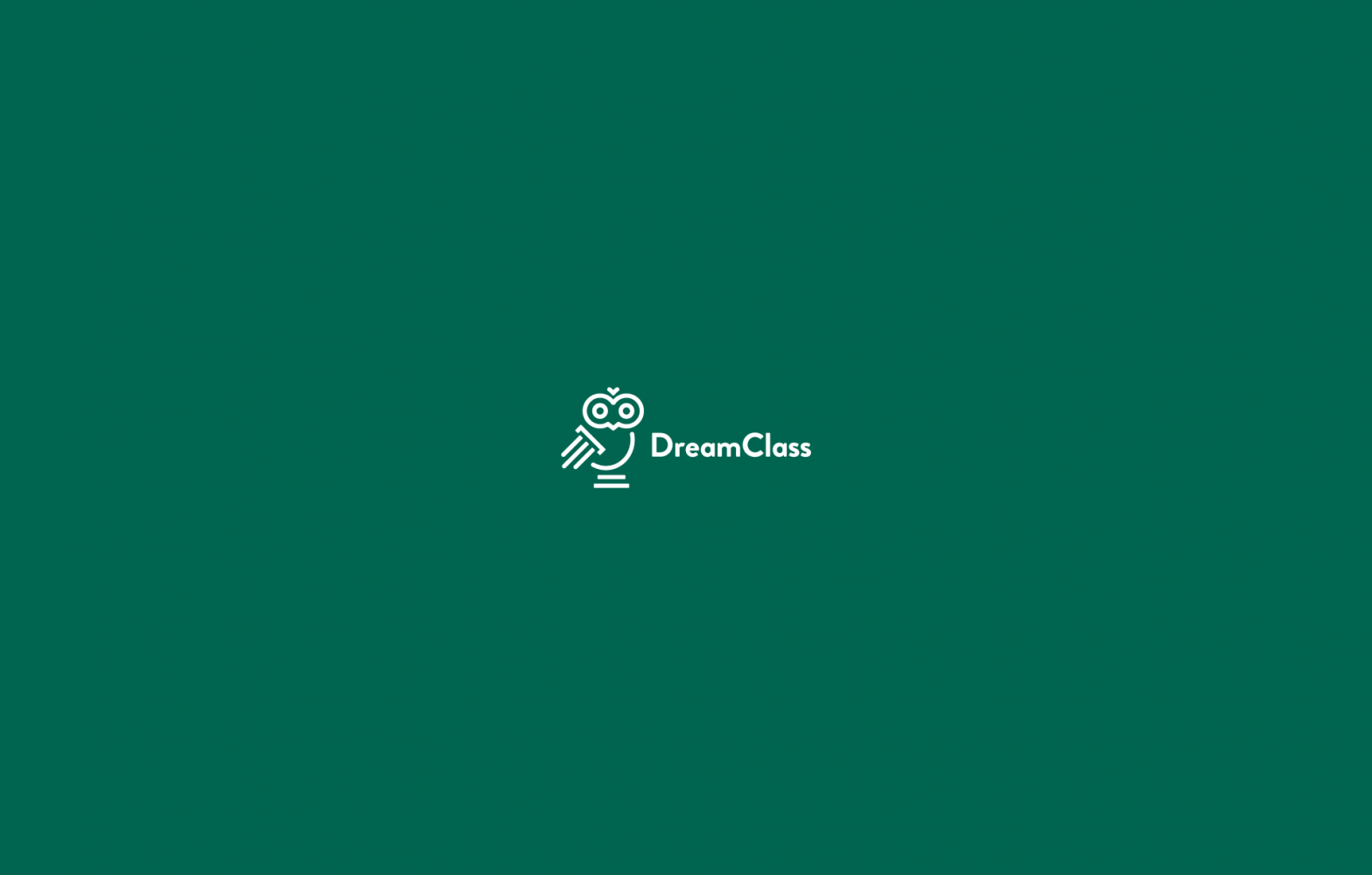 DreamClass - Manage your school smarter