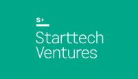 Administration & Marketing by Starttech Ventures