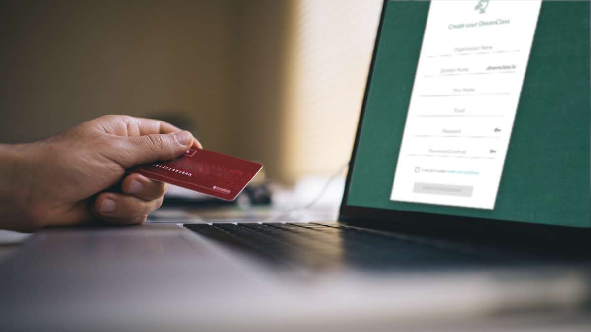 Online school fees payments with Stripe and more