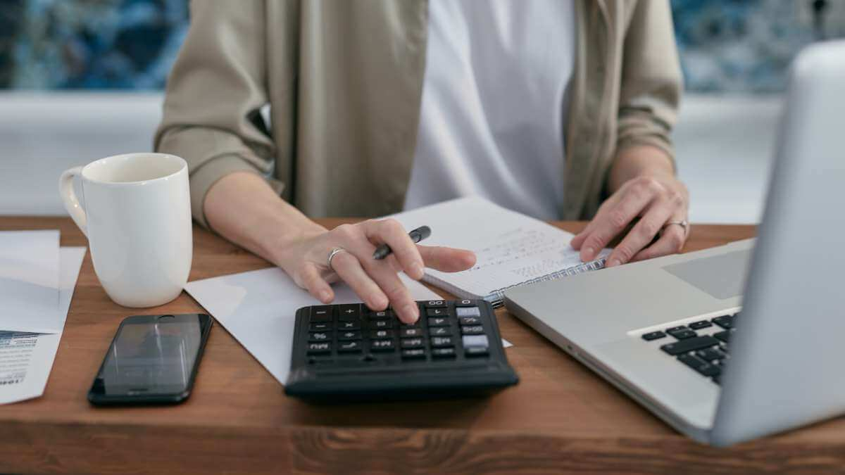 7 reasons why you need invoicing, in DreamClass