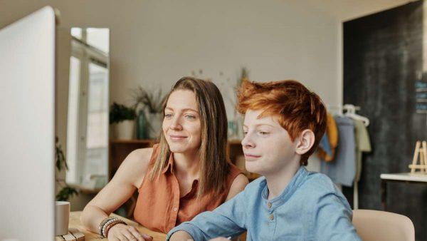 How to use DreamClass as a Parent Gradebook
